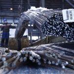 روسيا تطالب بتعويضات في منظمة التجارة عن رسوم الصلب الأمريكية