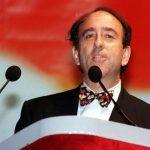 طبيب أمريكي: بوسع مالاوي القضاء على فيروس نقص المناعة المكتسب
