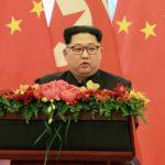 مسؤول روسي يجري مباحثات مع وزير خارجية كوريا الشمالية