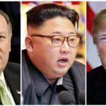 كوريا الجنوبية تبحث اتفاق سلام مع الشمال قبل قمة مشتركة