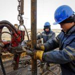 أسعار النفط ترتفع وسط خطر تعطل إمدادات