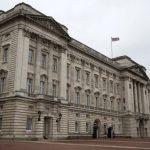 قصر بكنجهام: عودة الأمير فيليب إلى مستشفى الملك إدوارد السابع