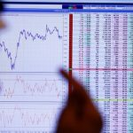 بورصة وول ستريت تصعد بدعم من تقارير عن تنازلات تجارية من الاتحاد الأوروبي