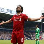 الصحف المصرية تحتفي بفوز صلاح بجائزة رابطة اللاعبين لأفضل لاعب بإنجلترا