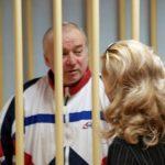 روسيا: نحتاج دراسة تقرير منظمة حظر الأسلحة الكيمائية بشأن سكريبال