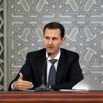 روسيا تنسحب من ترتيب دولي لحماية المستشفيات والمساعدات في سوريا