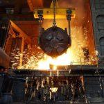 نمو الناتج الصناعي بالصين في مارس دون المتوقع