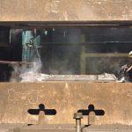روسيا قد توقف تصدير التيتانيوم إلى بوينج