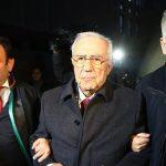 بينهم رئيس الأركان الأسبق.. محكمة تركية تسجن 21 شخصا مدى الحياة بعد إدانتهم في انقلاب 1997