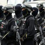 مقتل11 قتيلا خلال محاولة سطو مسلح في البرازيل