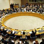 فشل محاولة روسية بمجلس الأمن للتحقيق في هجمات كيماوية في سوريا