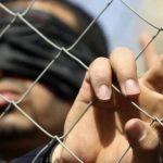 الأسرى الإداريون يعلنون تعليق بعض خطواتهم الاحتجاجية