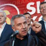 انتخابات رئاسة الجبل الأسود تختبر مدى التأييد لعضويتها بالاتحاد الأوروبي