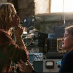 فيلم الرعب والإثارة «Quiet Place» يكتسح مبيعات شباك التذاكر في الولايات المتحدة