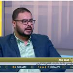 فيديو  «كتبنا».. أول منصة للنشر الإلكتروني في العالم العربي