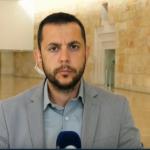 فيديو| مراسل الغد: المحكمة العليا الإسرائيلية تنظر في طلب علاج المصابين بالضفة والقدس