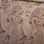 وثيقة فرعونية تكشف أقدم جرائم التحرش التي سجلها التاريخ