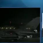 فيديو| مراسل الغد: روسيا تتوعد بالرد على العدوان الثلاثي ضد سوريا قانونيًا وليس عسكريًا