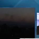 فيديو| محلل: لهذه الأسباب قررت أمريكا توجيه ضربة عسكرية ضد سوريا