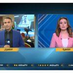 فيديو| موفد الغد: بيان قمة العربية يدعو لمواجهة قرار ترامب بشأن القدس