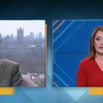 فيديو| صحفي: 3 أسباب جعلت بريطانيا تشارك في الضربات العسكرية على سوريا