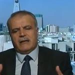 فيديو| وفد المعارضة السورية لجنيف: نحتاج لحل سياسي تحت الشرعية الدولية