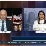 فيديو| محلل روسي: زعماء الدول الثلاث اختاروا ضرب سوريا لحل مشاكلهم الداخلية