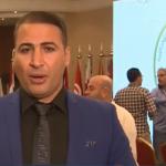 فيديو| موفد الغد: سيكون هناك موقف مشرف للدول العربية بخصوص القضية الفلسطينية