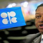 أمين عام أوبك يقول تراجع مخزونات النفط سيستمر