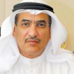 وزير النفط الكويتي: أوضاع السوق تحدد تمديد اتفاق أوبك