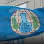 مبعوث أمريكي: يجب على منظمة حظر الأسلحة إدانة «حكم الإرهاب بالكيماوي»