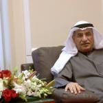 الكويت: أوضاع السوق ستحدد تمديد اتفاق خفض إنتاج النفط