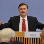 ألمانيا: يجب تغيير النظام السوري بعد عملية للسلام