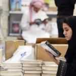 ستوريتل السويدية تبدأ العمل في سوق الكتب الإلكترونية بالإمارات