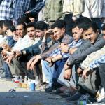 الإحصاء: انخفاض معدل البطالة في مصر إلى 11.8% في 2017