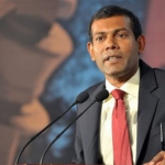 لجنة لحقوق الإنسان: على المالديف السماح للرئيس السابق بخوض الانتخابات