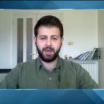 فيديو  مراسل الغد: مؤشرات على تورط إسرائيل في استهداف مطارين بسوريا