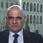 فيديو  أسباب صعوبة العملية العسكرية للجيش السوري ضد داعش بدمشق