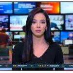 فيديو| سفير فلسطين بماليزيا يكشف لـ«الغد» تفاصيل اغتيال الباحث فادي البطش