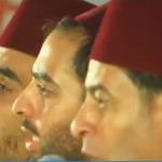 فيديو| الضفة الغربية تستضيف مهرجان الكمنجاتي للموسيقى الروحانية والصوفية