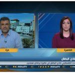 فيديو| محلل: اغتيال الباحث فادي البطش جريمة متكاملة الأركان من قبل الاحتلال