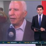 فيديو| مراسل الغد: ملفات رئيسية يناقشها وفد حماس في اجتماعات المصالحة بالقاهرة