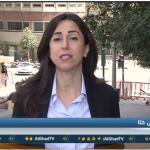 مراسلة الغد: الداخلية تشرح آلية اقتراع اللبنانيين بالخارج و84 ألفا سجلوا للانتخابات
