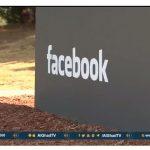 فيديو| شركة «بي دبليو سي» تبرئ ساحة فيسبوك من انتهاك الخصوصية