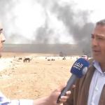 فيديو| قيادي بالمبادرة الوطنية: الشعب الفلسطيني يصر على العودة