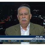 فيديو| عوكل: مقاومة الشباب في غزة أبهرت القادة