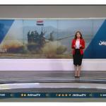 فيديو| تقرير.. إحكام الخناق على المتمردين الحوثيين في اليمن