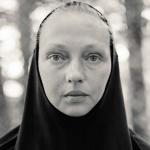 فنانة بريطانية تفوز بجائزة سوني العالمية للتصوير 2018
