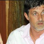 المدرب الكرواتي تالايتش ينفصل عن هينان الصيني بالتراضي