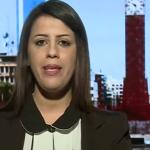 فيديو| مراسلة الغد: تونس تعيد فتح قنصليتها في طرابلس وتطالب بتكثيف أمني